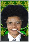 th_ObamaBarack-Afro-DaddySpook.jpg