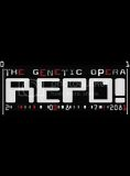 Repo The Genetic Opera